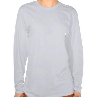Vintage 1949 Long Sleeved T-shirt