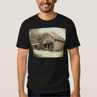 Vintage General Store T-shirts