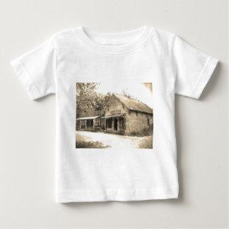 Vintage General Store Tshirts