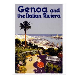 Vintage Travel Poster Ad Retro Prints Postcard
