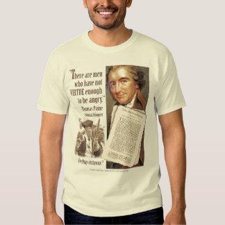 Virtue T Shirt