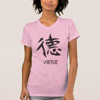 virtue tshirts