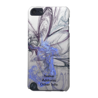 Visionary iTouch Case