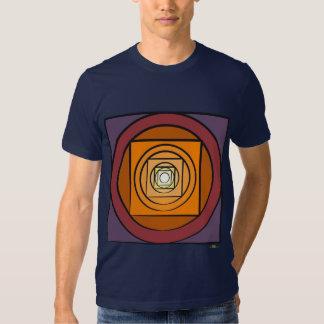 Vital instinct t-shirt