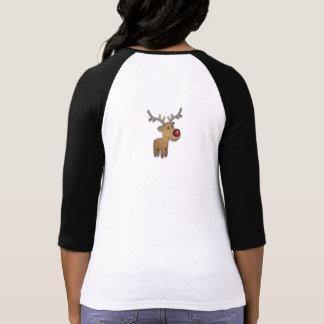 Vixen T Shirts