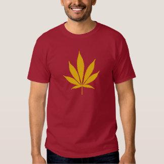 W18 Pot T-Shirt