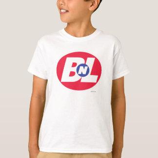 WALL-E BnL Buy N Large logo Tees