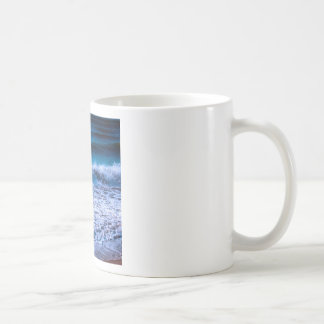Water Catharina Shores Basic White Mug