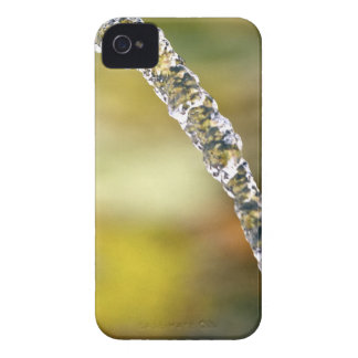 Water In Motion iPhone 4 Case-Mate Cases