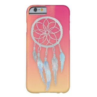 Watercolor Dreamcatcher Phone Case
