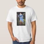 Waterhouse Ophelia T-shirt