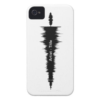 Wavetees iPhone4/4S Case-Mate ID Case-Mate iPhone 4 Case