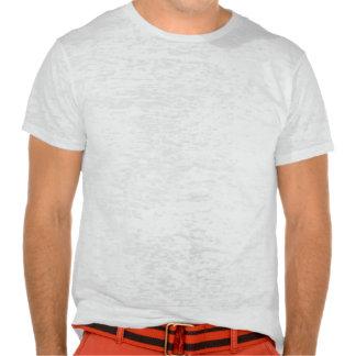 Weightlifting United States Tshirt