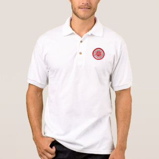 Wigan Casino Polo Shirts