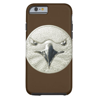 WILD THINGS: Binary Eagle Tough iPhone 6 Case