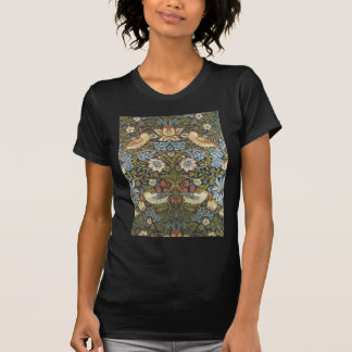 William Morris T-shirt