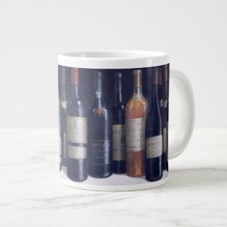 Winescape 1998 jumbo mug