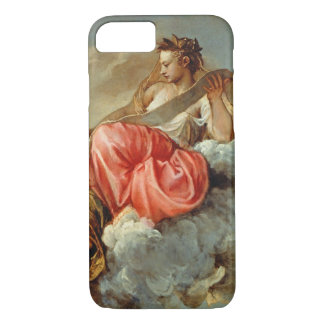 Wisdom iPhone 7 Case