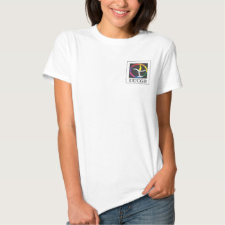 Women's  Principles Shirt