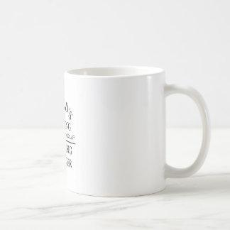 World's most amazing Wedding Planner Basic White Mug