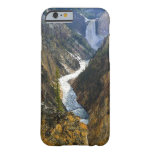 Yellowstone Barely There Barely There iPhone6 Case