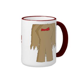 Yeti Ringer Mug