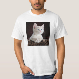 Your Photo Custom Shirts