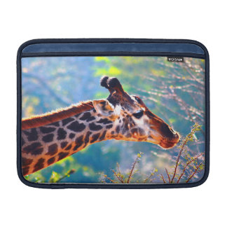 YOUR TWO PHOTOS Customize MacBook Air Case 13 inch MacBook Air Sleeve